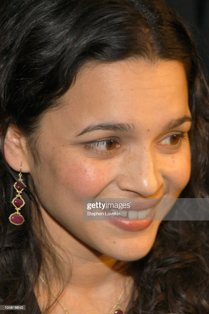 <a gi-track='captionPersonalityLinkClicked' href=/galleries/search?phrase=Norah+Jones&family=editorial&specificpeople=203151 ng-click='$event.stopPropagation()'>Norah Jones</a> during EMI Grammy Party Arrivals at The Blue Fin at The W Hotel in New York City, New York, United States.