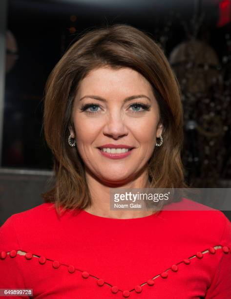Norah Odonnell Stock Photos and Pictures   Getty Images