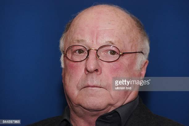 Norbert Blüm CDU