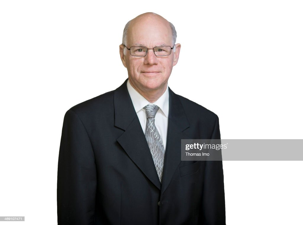 <a gi-track='captionPersonalityLinkClicked' href=/galleries/search?phrase=Norbert+Lammert&family=editorial&specificpeople=575522 ng-click='$event.stopPropagation()'>Norbert Lammert</a>, President of the German Bundestag, poses for a photograph on July 10, 2013 in Berlin, Germany.