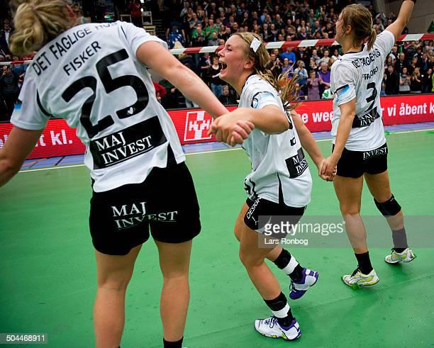 viborg women Women's current »2018 european teams total match 2 match 1 vs viborg hk larvik 47: 55 27 : 26 10032018 28 : 21 03032018 click to open a specific match.