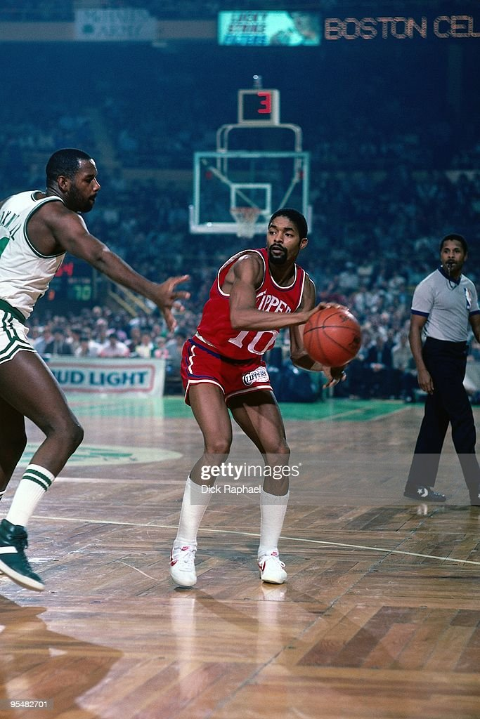 norm-nixon-of-the-san-diego-clippers-loo