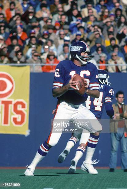 Image result for norm snead 1976