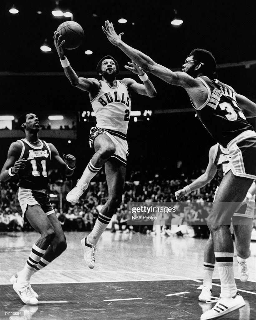 Los Angeles Lakers vs Chicago Bulls