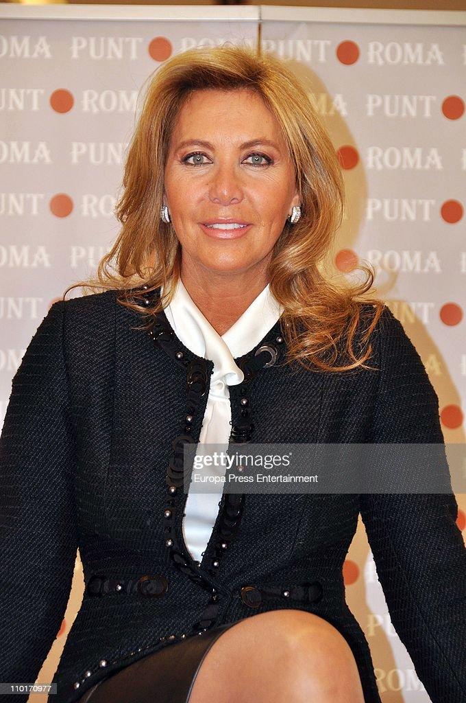 Norma Duval Nude Photos 29