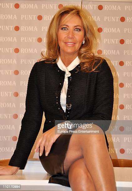 Norma Duval Nude Photos 2