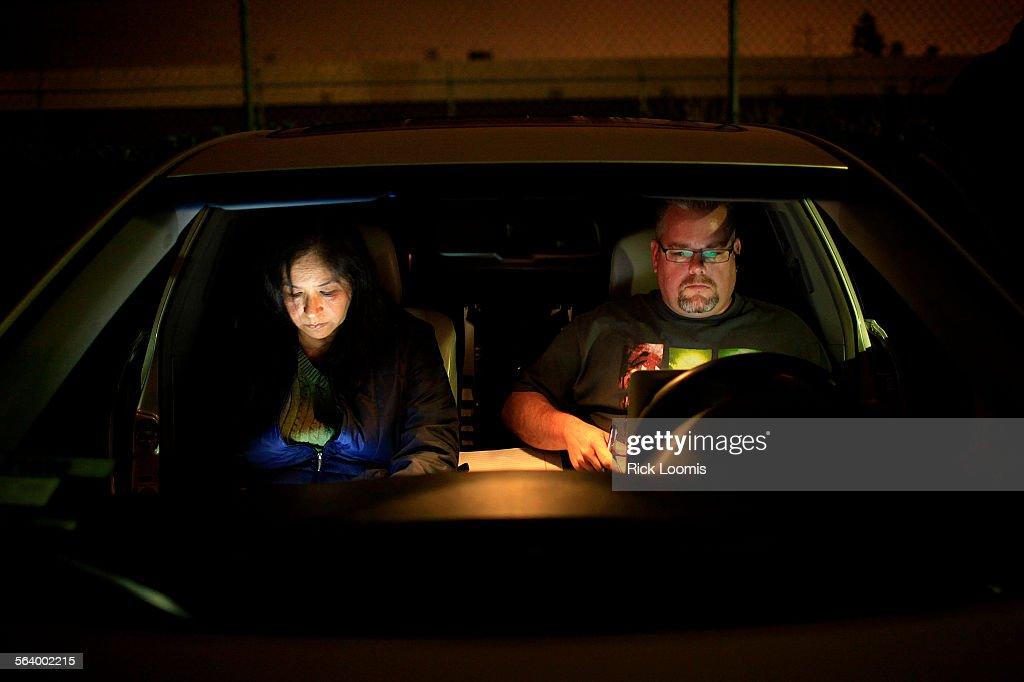 Online dating prostitution