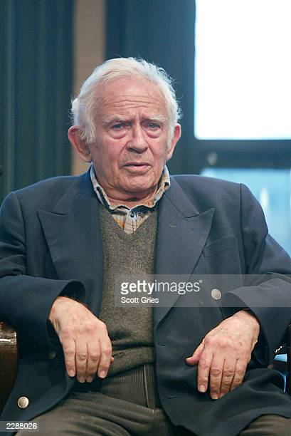 robert hanssen Robert hanssen, in full robert philip hanssen, (born april 18, 1944,  analytical  unit, where he had access to abundant information on the.