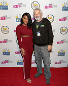 A Place Called Home's 12th Annual Stars and Strikes...