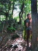 Norse Mythology Stock Photos And Illustrations Royalty Free Images