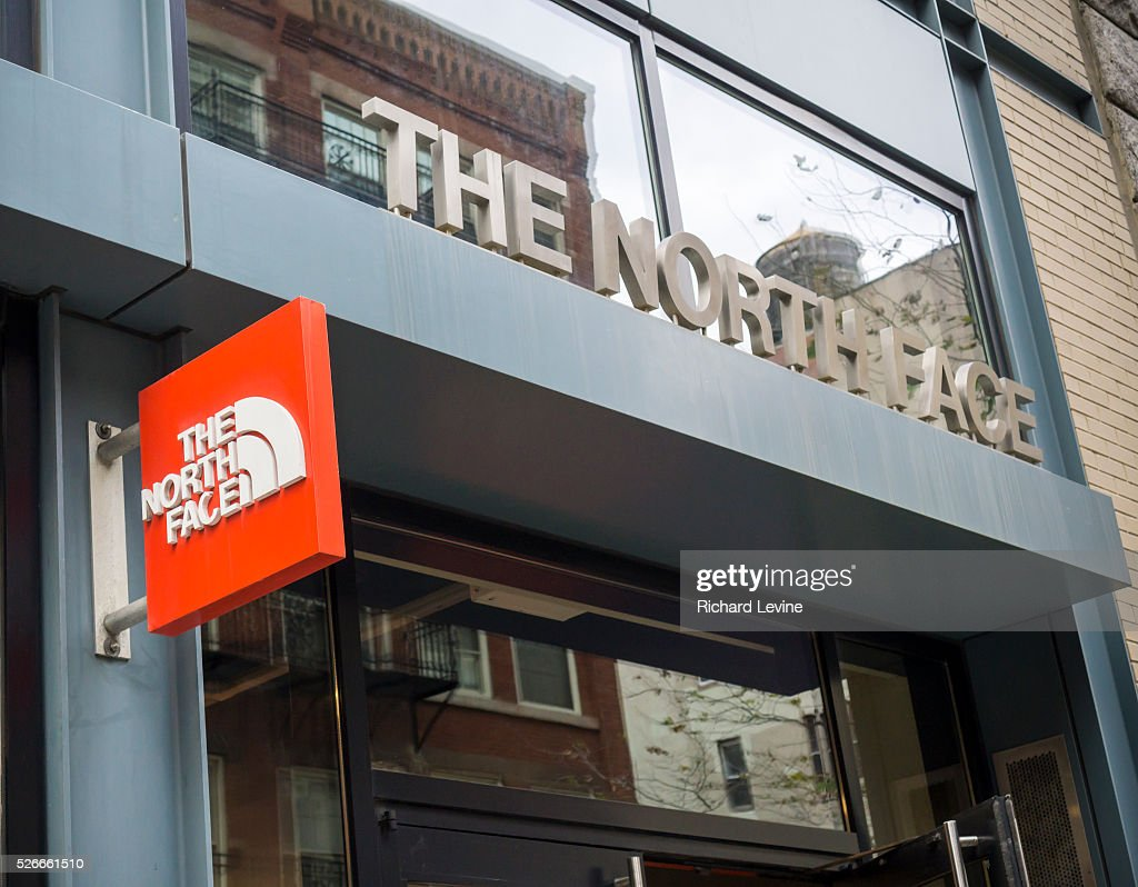 Save at a The North Face Outlet Near You | OutletBound