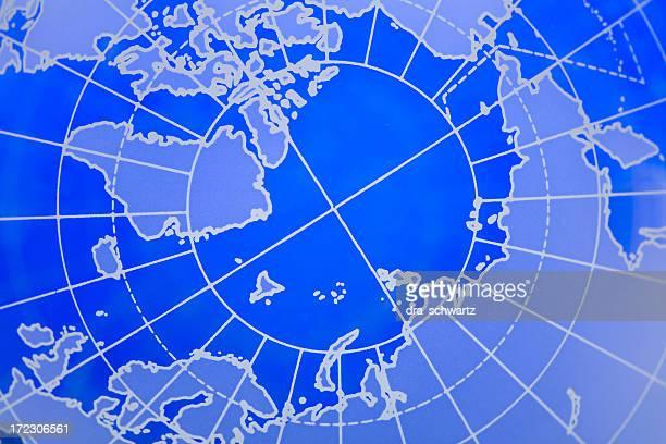 Pólo Norte