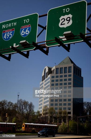 Falls Church,Va. Photos et images de collection Getty Images