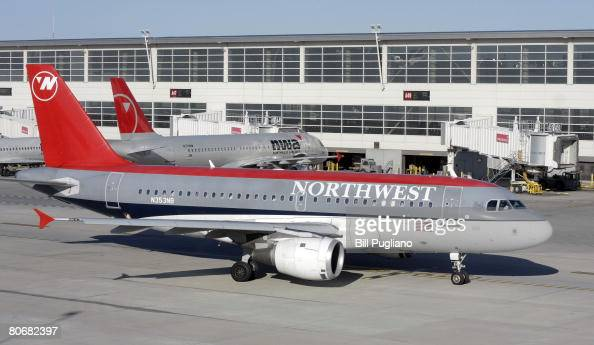 delta northwest airlines and vancouver airport Charlie braden, director of market development for norfolk airport,  japan,  billings, montana and vancouver, canada from minneapolis  from 2003-2009,  northwest airlines had one to three daily, nonstop flights to msp.