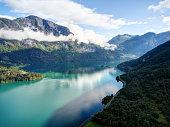 Norway Fjord taken in 2017