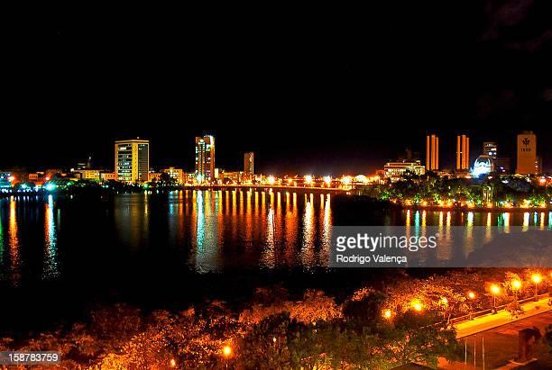 Nosso Recife