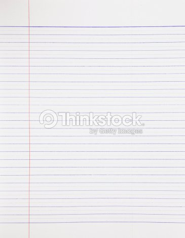 Notebook paper background stock photo thinkstock notebook paper background stock photo altavistaventures Gallery