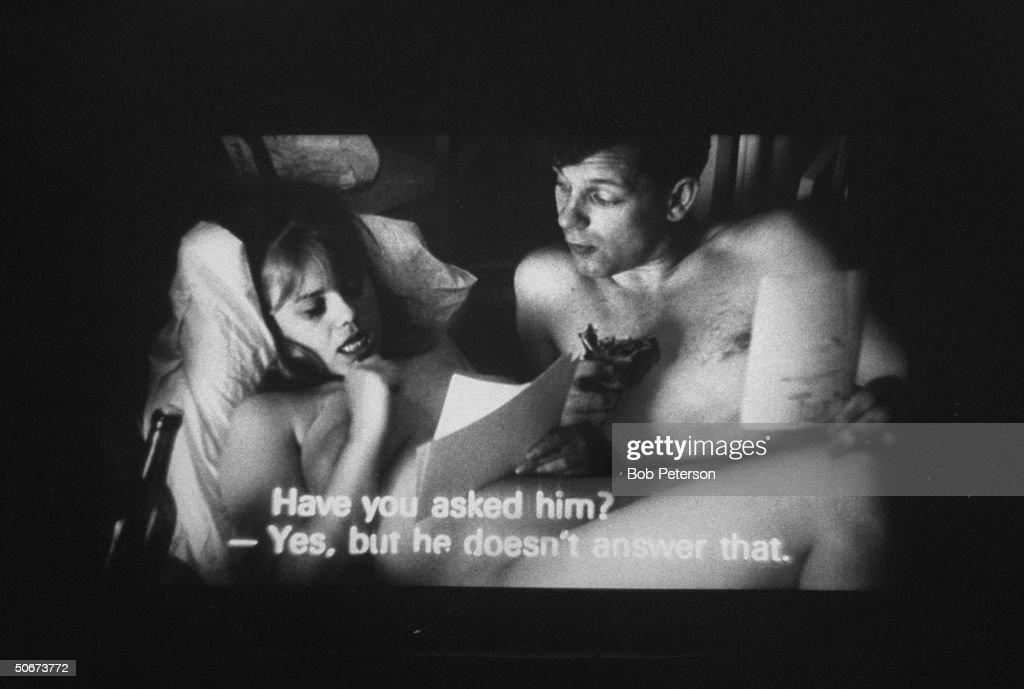 free dating site in sweden gratis svensk sexfilm