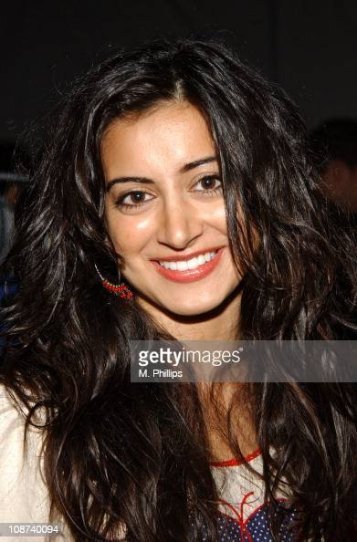 Noureen Dewulf Stock Photos And Pictures Getty Images
