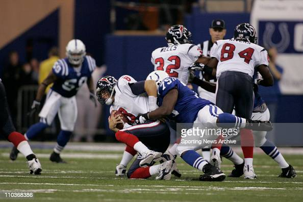 the 2005 indianapolis colts essay 2005 indianapolis colts regular-season finish: 14-2 (lost in week 15) there was  a time that the san diego chargers flat out had the colts'.