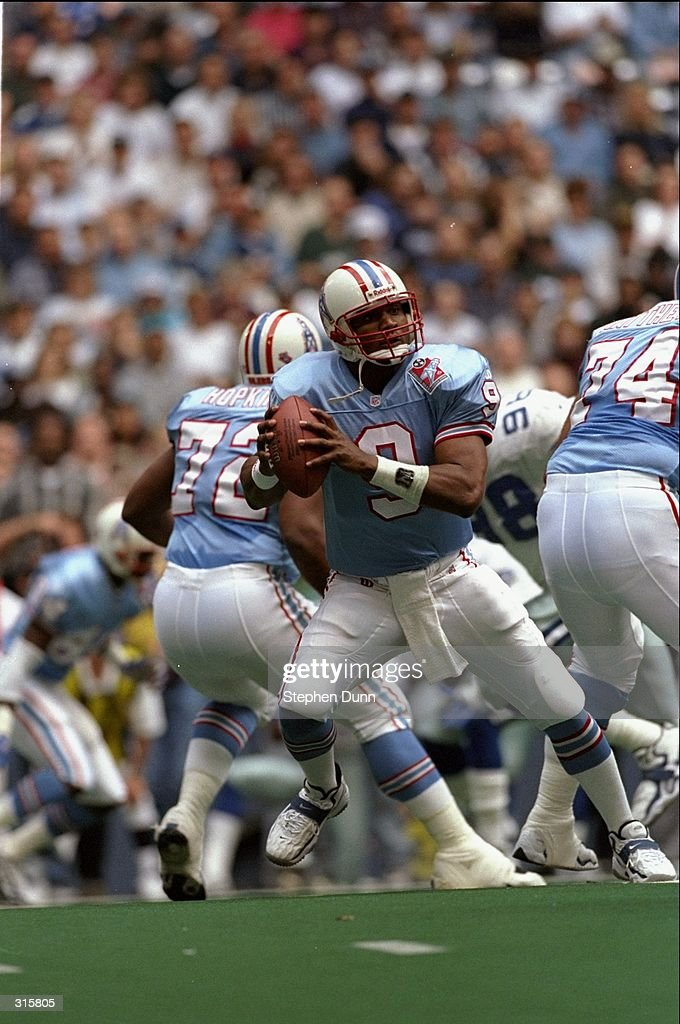nov-1997-quarterback-steve-mcnair-of-the