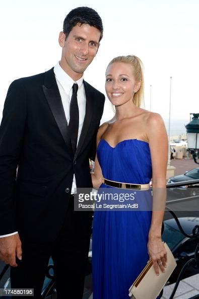 New York 13   Novak Djokovic Foundation