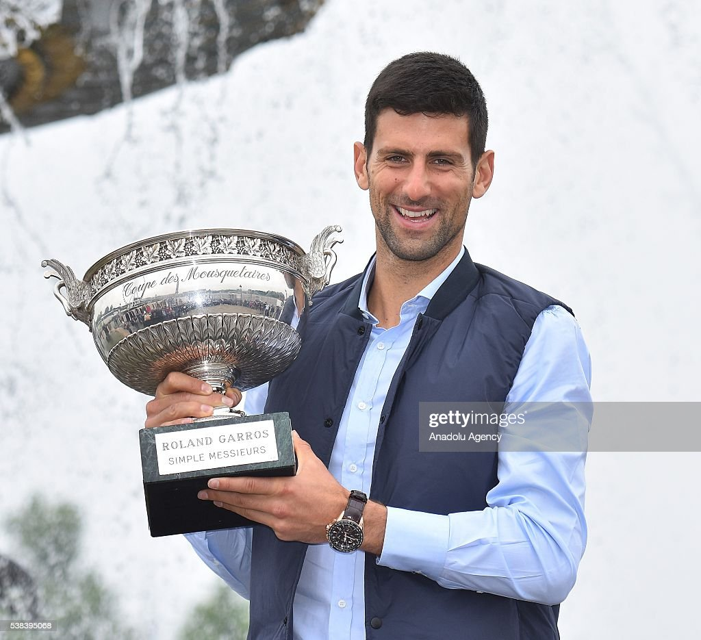 french open mens winners