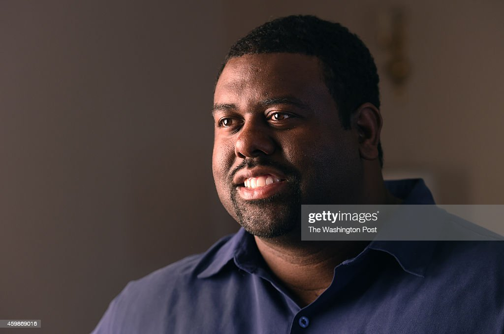 Jarryn Avery graduated from North County High in 1994 a 65 offensive lineman with Division I ability but because his dyslexia had been undiagnosed in...
