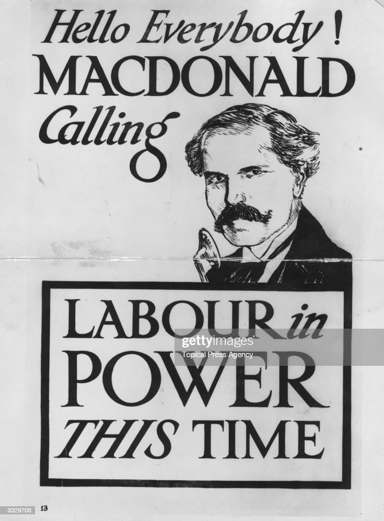 labor party 1900 1914 establishment as an In 1900 the group began publishing a  established a bolshevik  after the 2nd congress of the social democratic labour party leon trotsky wrote about why .