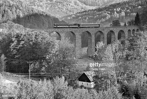 Novina Viaduct