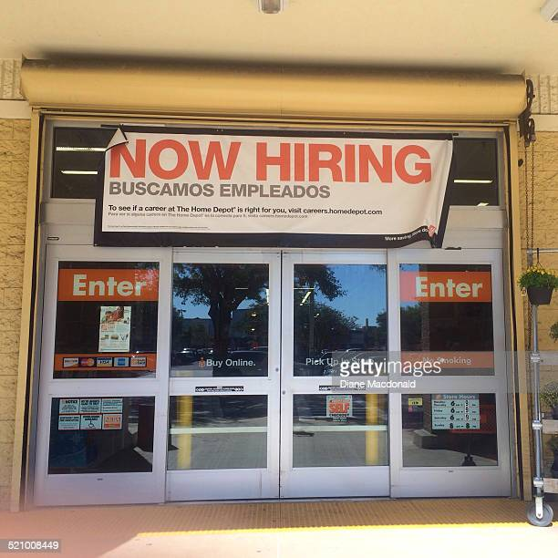 Home Depot Florida Stock Photos and Pictures   Getty Images
