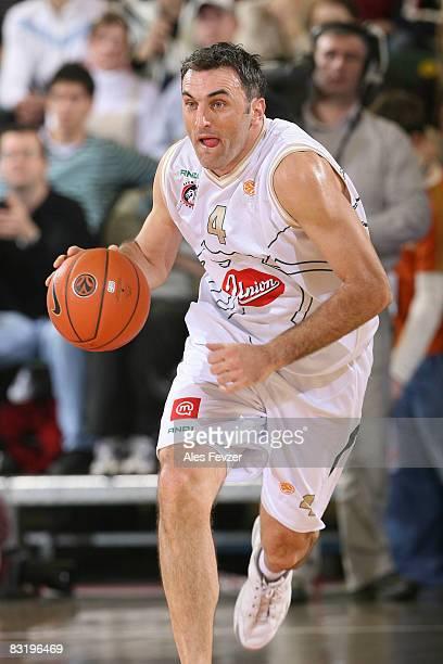 Sasa Doncic