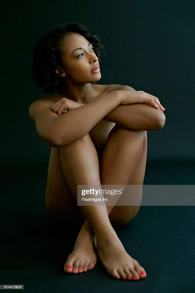 Pictures Of Naked African Women 87