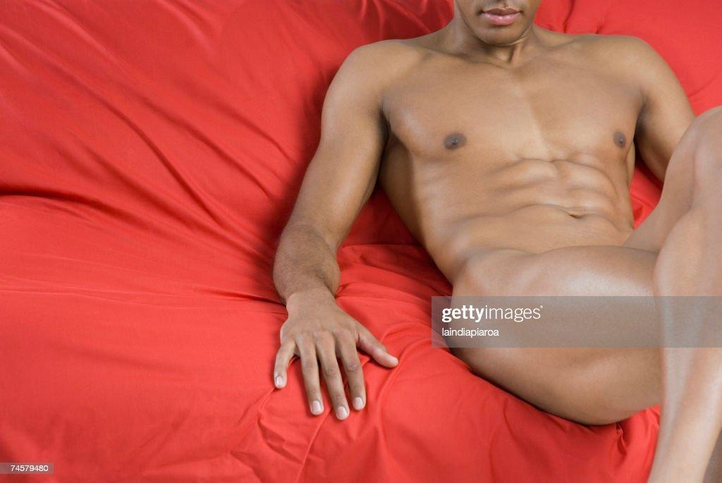 full sex porn naked