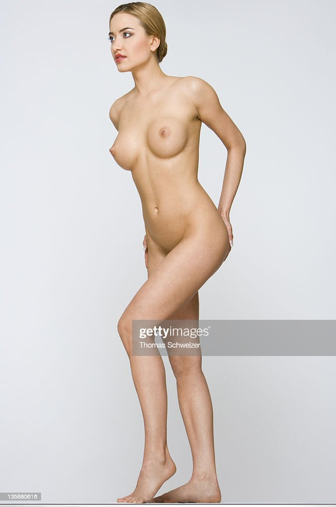 huge boobs naked sexy girls