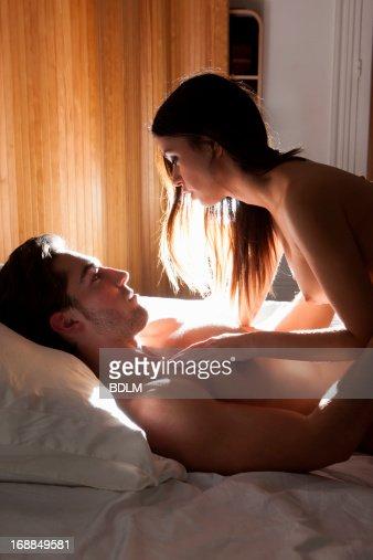 embarrassing nude photos in the nightclub
