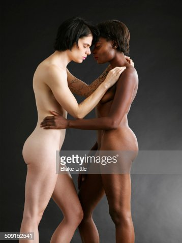 interacial escorts cerca