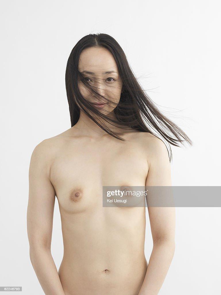 camera nude