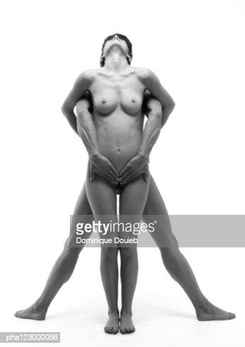 greek bikini models