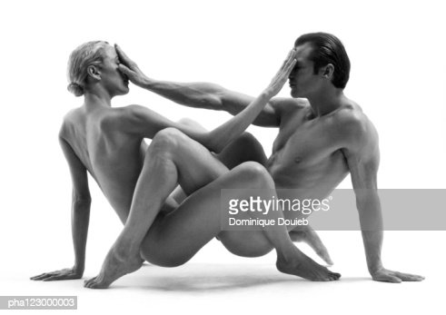 sperma-v-kiskah-zrelih-foto