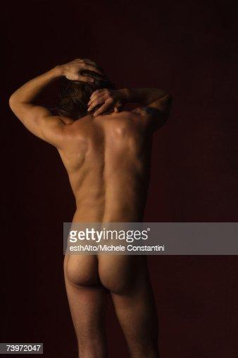 professional women wrestling naked