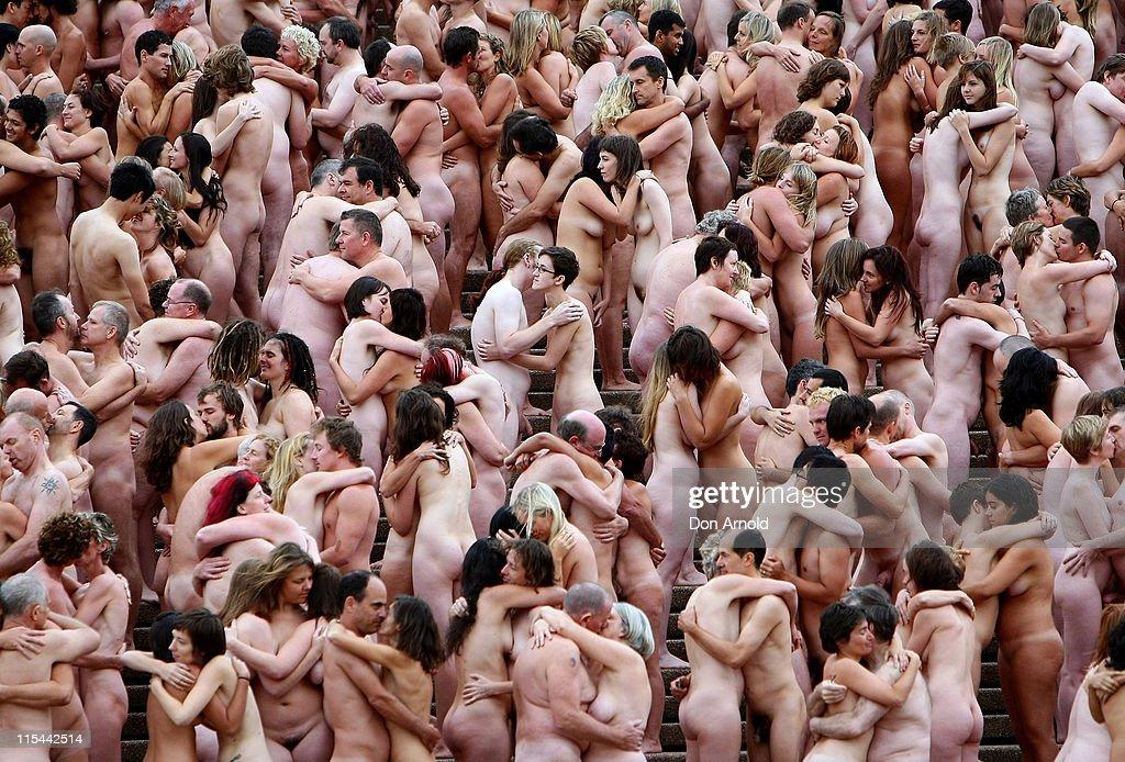 Naked Hotgirls