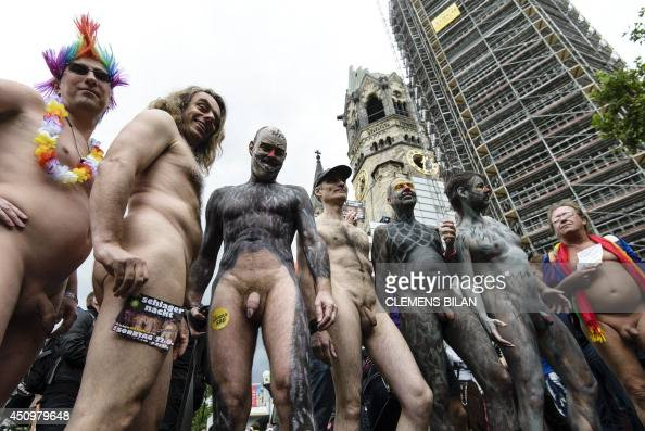 georgia gay nudism