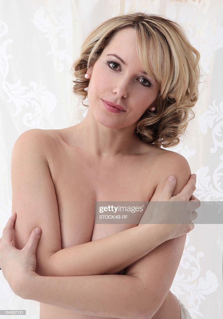 massage tempel hamburg sexgeschichten lesen kostenlos