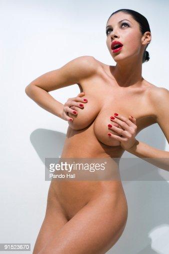 nude male sex massage