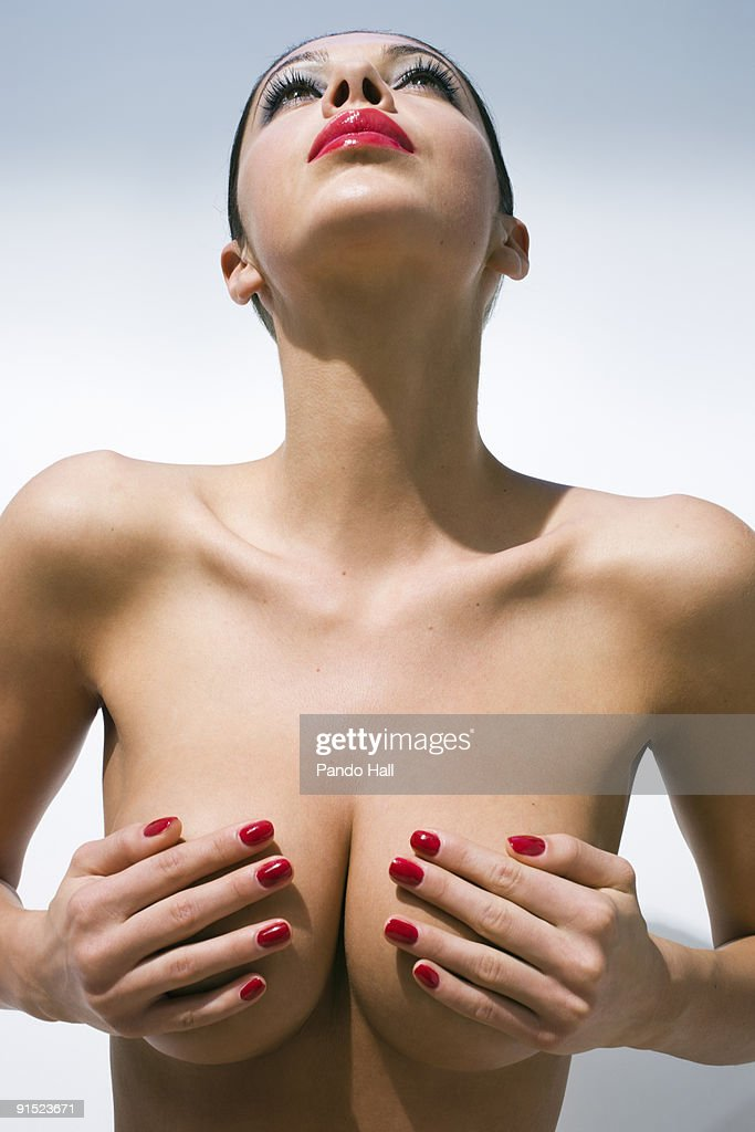 wwe vicki guerero hot xxx nude porn pic