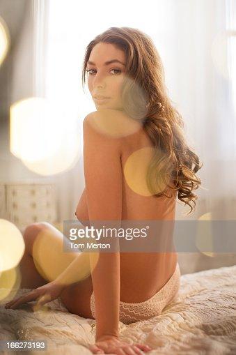 prostitution england frau auf bett
