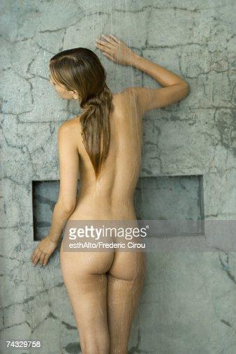 april michell bowlbyfake nude