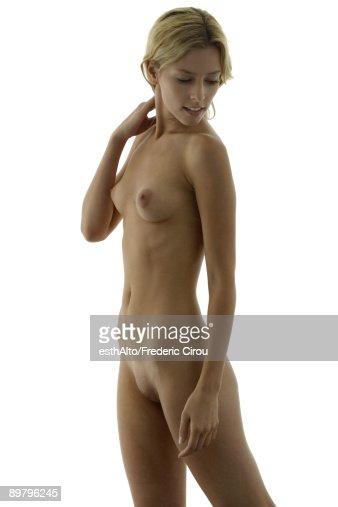 raveena hot a sexy nude fuck