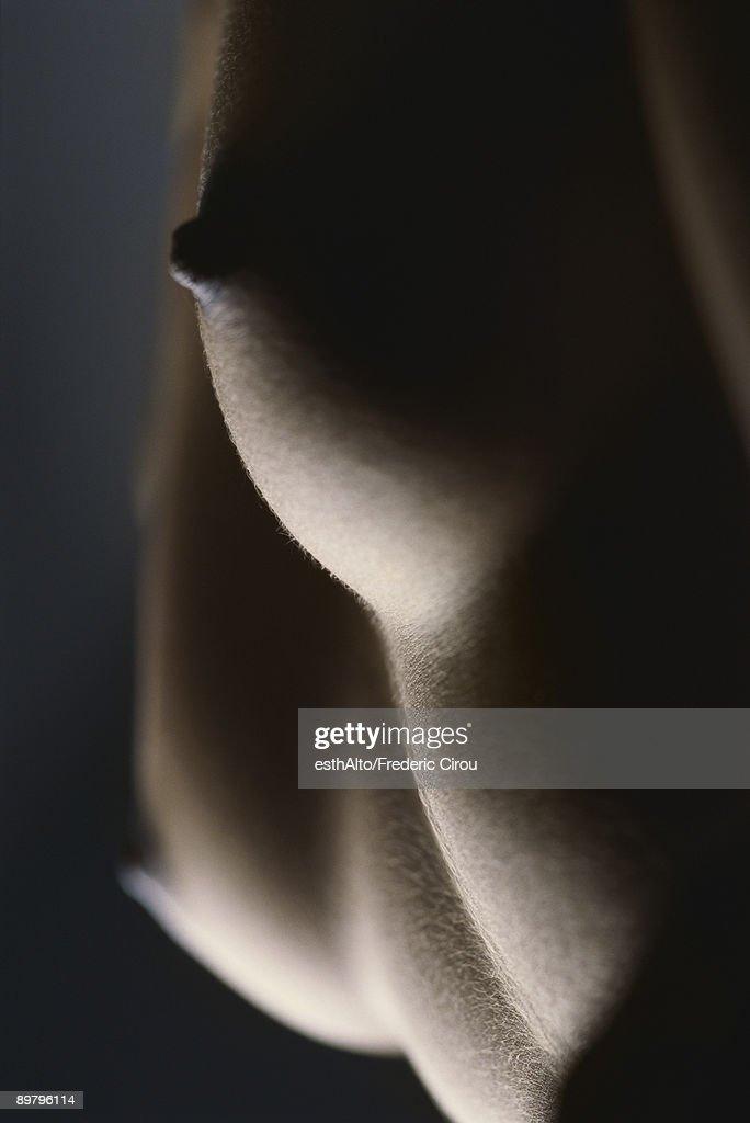 Immagine porno milly d abbraccio